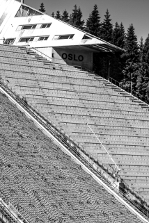 Seats for an audience of 70,000.
