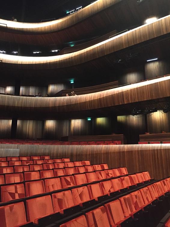 blog opera interior 3