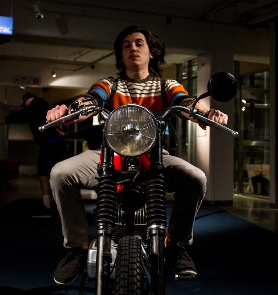 erik_motorcycle