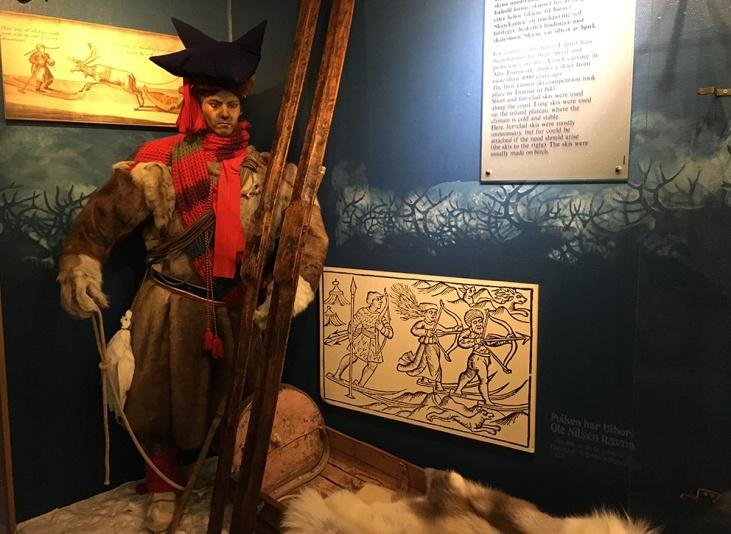 museum_3